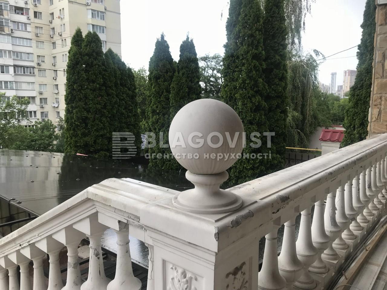 Дом M-34279, Краснодонская, Киев - Фото 23