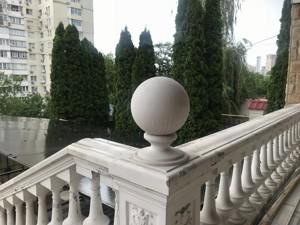 Будинок Краснодонська, Київ, M-34279 - Фото 20