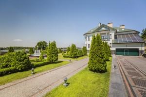 Будинок Заплавна, Київ, A-110194 - Фото 28