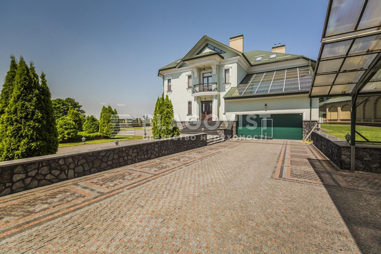 Дом A-110194, Заплавная, Киев - Фото 30