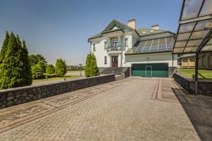 Будинок Заплавна, Київ, A-110194 - Фото 27