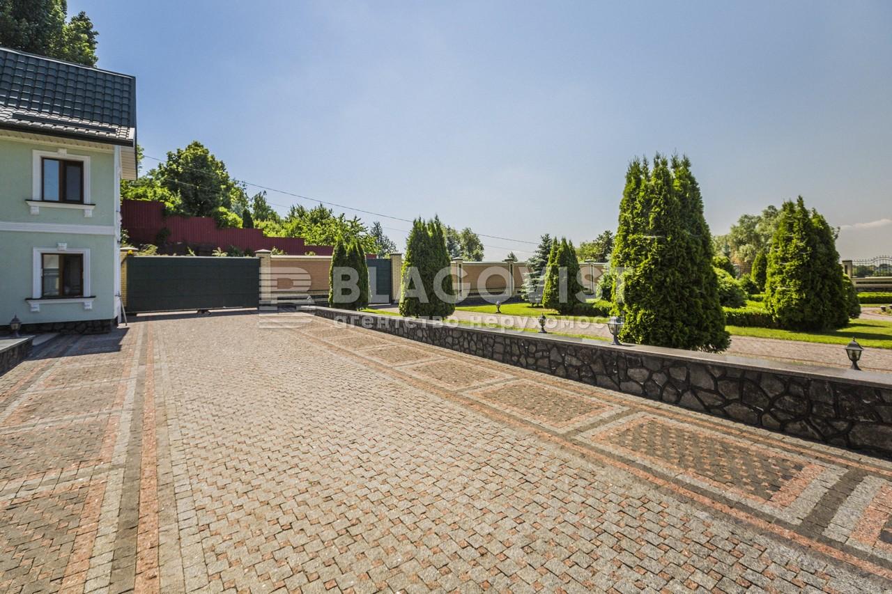 Дом A-110194, Заплавная, Киев - Фото 43
