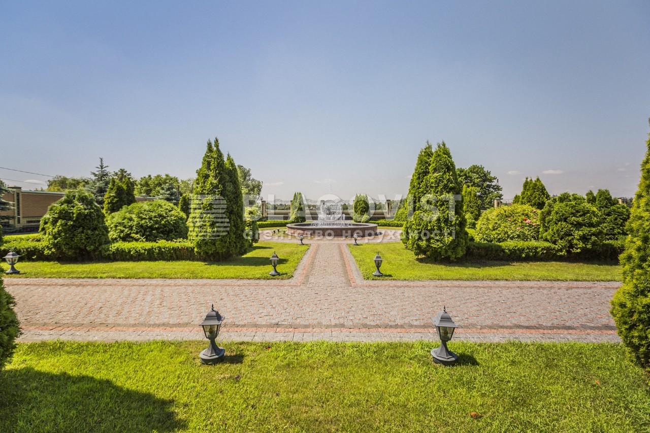 Дом A-110194, Заплавная, Киев - Фото 44