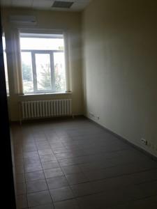 Офіс, A-110248, Руданського Степана, Київ - Фото 8