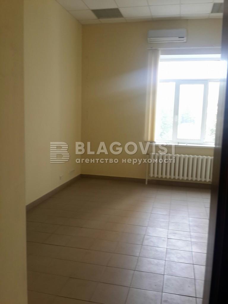 Офіс, A-110248, Руданського Степана, Київ - Фото 9