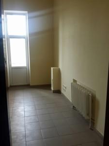 Офіс, A-110248, Руданського Степана, Київ - Фото 11
