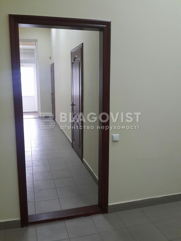 Офіс, A-110248, Руданського Степана, Київ - Фото 13