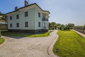 Будинок Заплавна, Київ, A-110194 - Фото 29