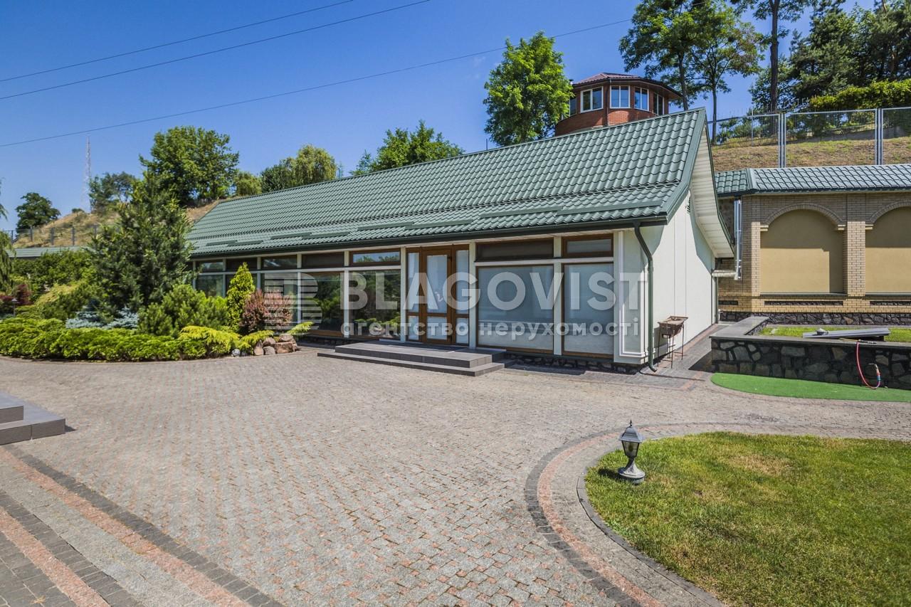 Дом A-110194, Заплавная, Киев - Фото 42