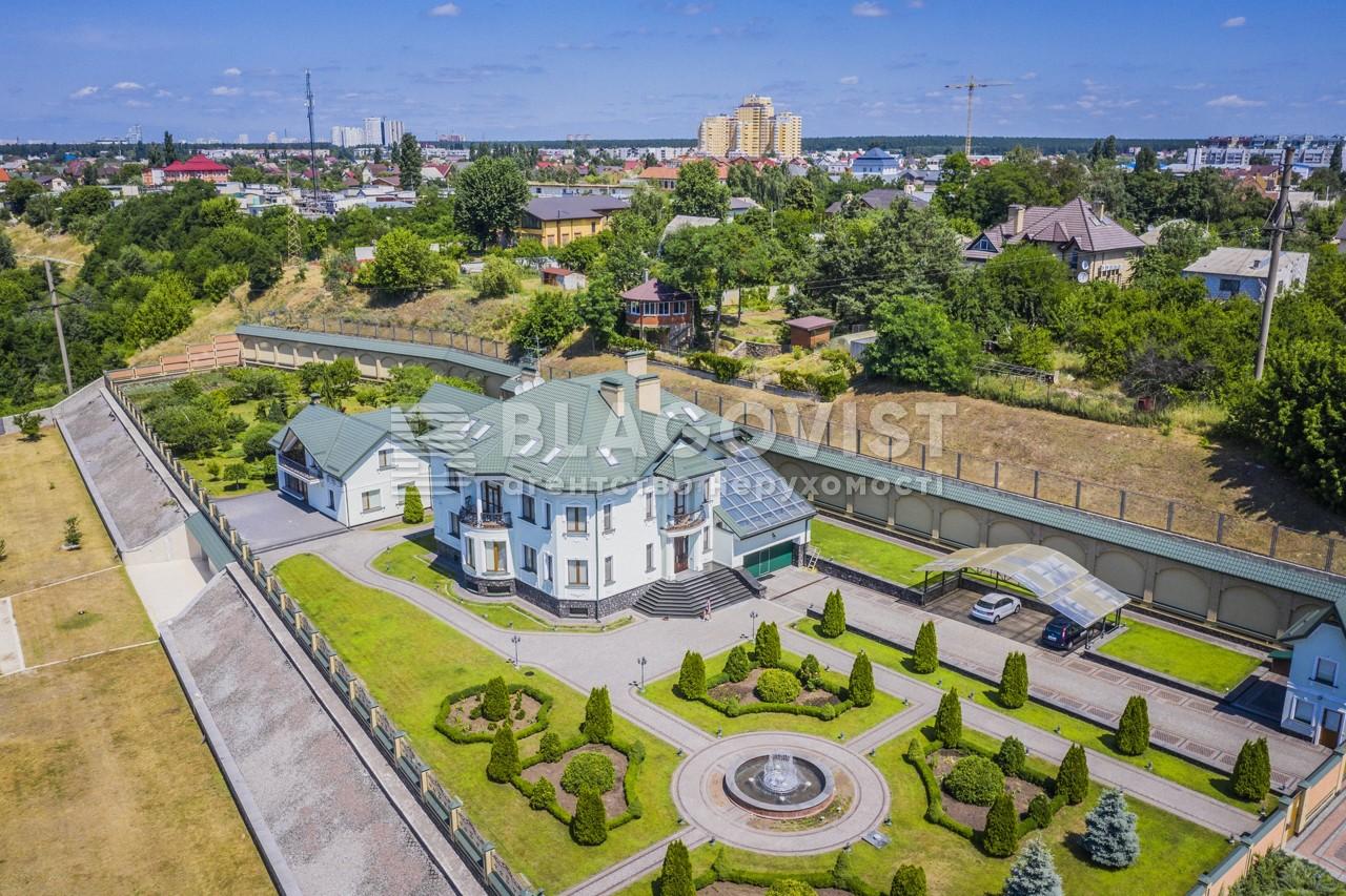 Дом A-110194, Заплавная, Киев - Фото 51