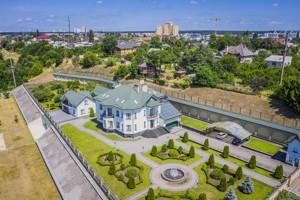 Будинок Заплавна, Київ, A-110194 - Фото 47