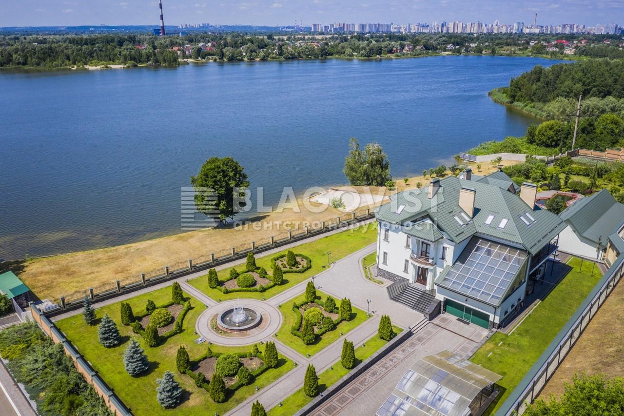 Дом A-110194, Заплавная, Киев - Фото 53