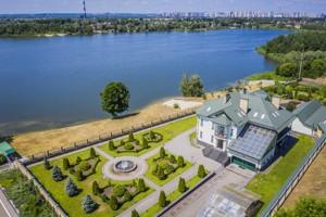 Будинок Заплавна, Київ, A-110194 - Фото 49