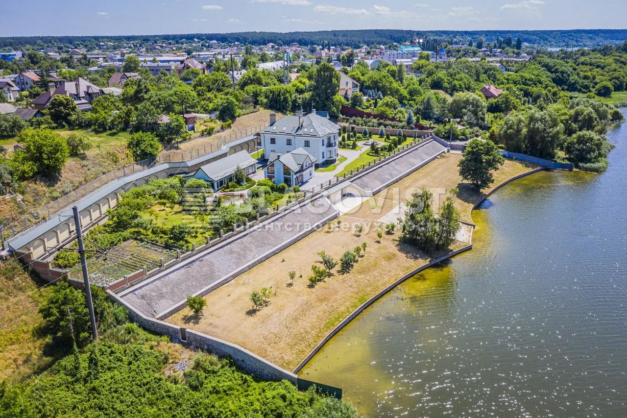 Дом A-110194, Заплавная, Киев - Фото 52