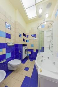 Квартира Шовковична, 22, Київ, M-35268 - Фото 20
