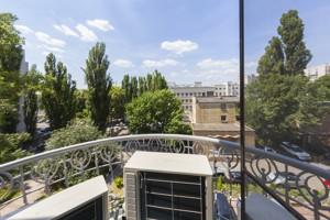 Квартира Шовковична, 22, Київ, M-35268 - Фото 27