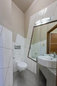 Квартира Шовковична, 22, Київ, M-35268 - Фото 21