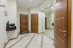 Квартира Шовковична, 22, Київ, M-35268 - Фото 24