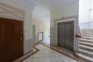 Квартира Шовковична, 22, Київ, M-35268 - Фото 29