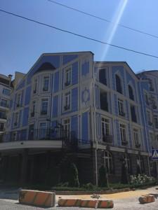 Квартира H-44529, Дегтярная, 6, Киев - Фото 20