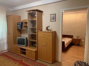 Квартира Курнатовского, 17б, Киев, E-13926 - Фото3