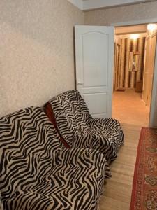 Квартира Курнатовского, 17б, Киев, E-13926 - Фото 5