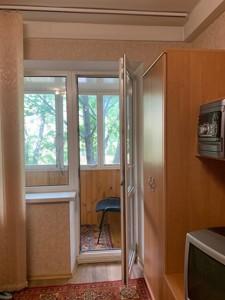 Квартира Курнатовского, 17б, Киев, E-13926 - Фото 7