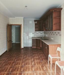 Квартира Петрицкого Анатолия, 21, Киев, R-26825 - Фото 6