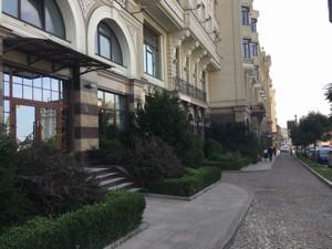 Офис, Сагайдачного Петра, Киев, P-26011 - Фото3