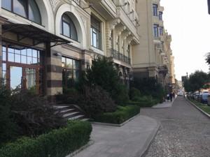 Офіс, Сагайдачного П., Київ, P-26012 - Фото3