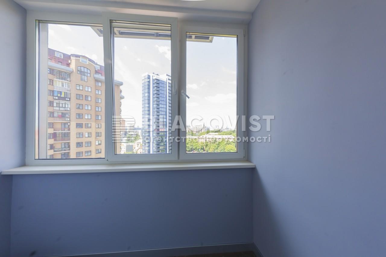 Квартира E-38550, Коновальца Евгения (Щорса), 34а, Киев - Фото 16