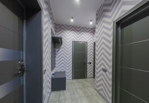 Квартира Коновальца Евгения (Щорса), 34а, Киев, E-38550 - Фото 11