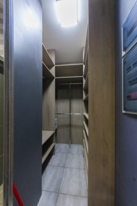 Квартира Коновальца Евгения (Щорса), 34а, Киев, E-38550 - Фото 10