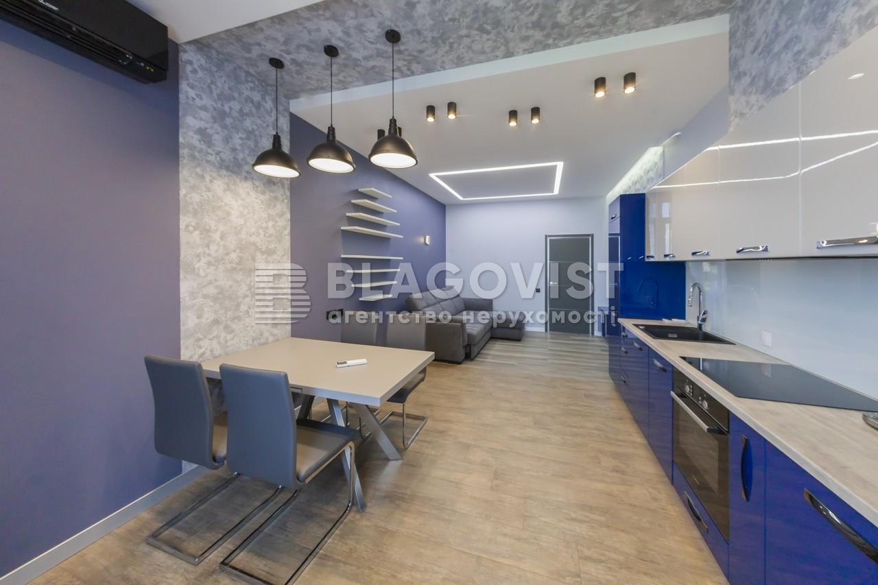 Квартира E-38550, Коновальца Евгения (Щорса), 34а, Киев - Фото 8