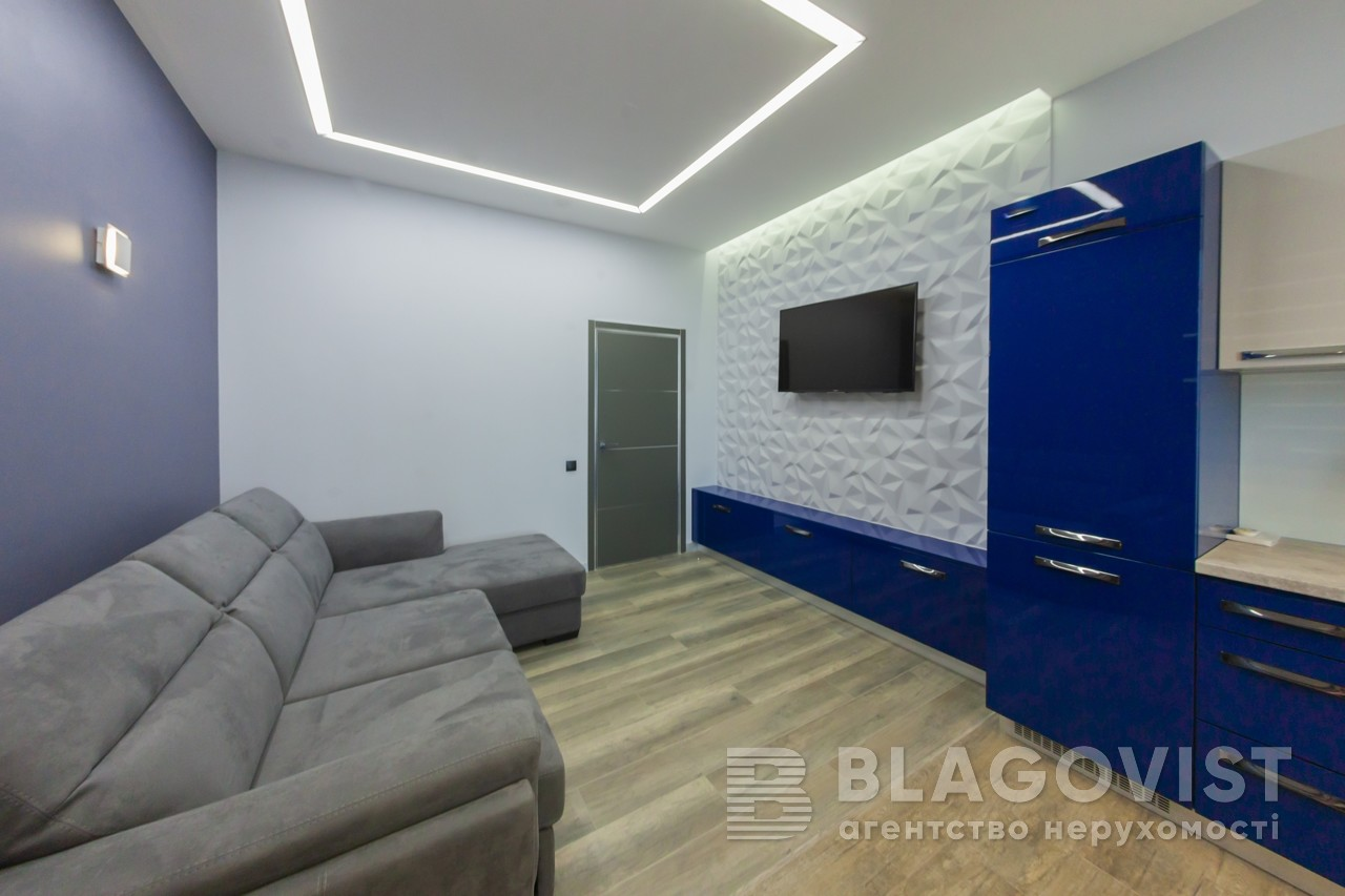 Квартира E-38550, Коновальца Евгения (Щорса), 34а, Киев - Фото 6