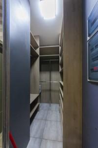 Квартира R-26736, Коновальца Евгения (Щорса), 34а, Киев - Фото 13