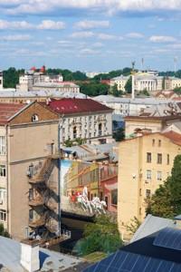 Квартира Володимирська, 49а, Київ, A-110217 - Фото 29