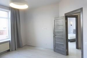 Квартира Владимирская, 49а, Киев, A-110217 - Фото3