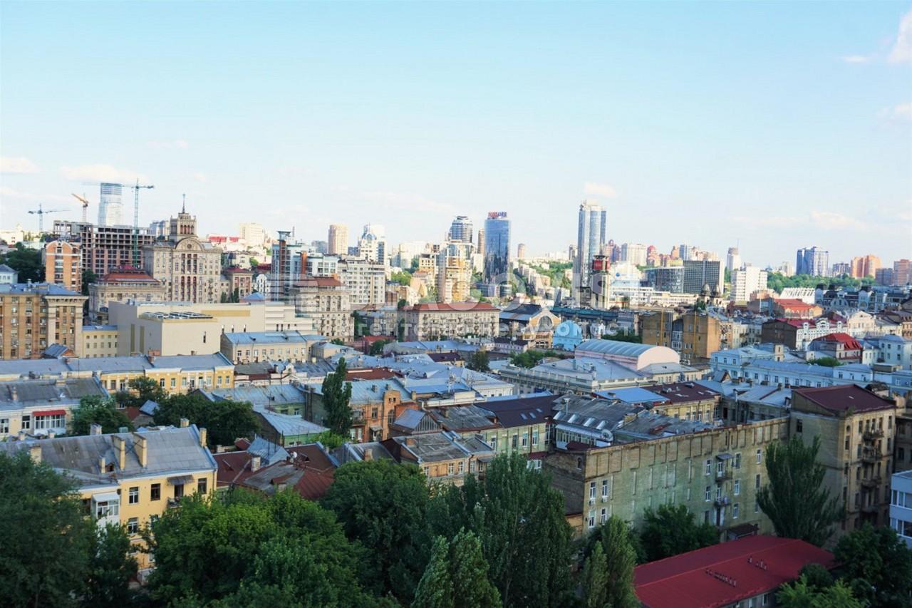 Квартира A-110217, Владимирская, 49а, Киев - Фото 34