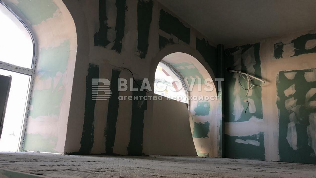 Нежитлове приміщення, E-38127, Лютеранська, Київ - Фото 8