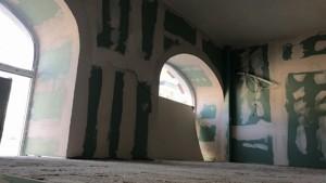 Нежилое помещение, Лютеранская, Киев, E-38127 - Фото 8