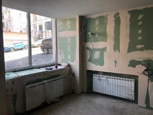 Нежилое помещение, Лютеранская, Киев, E-38127 - Фото 11