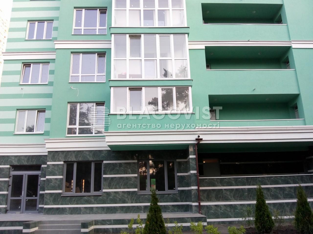 Квартира F-41861, Воскресенська, 18, Київ - Фото 5