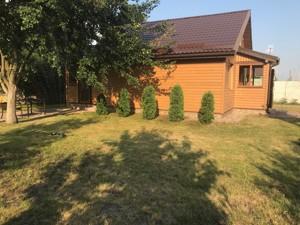 Будинок Колонщина, R-26844 - Фото 15