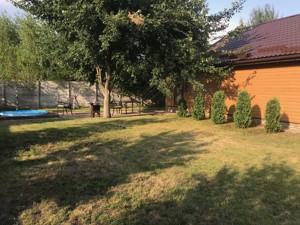 Будинок Колонщина, R-26844 - Фото 6