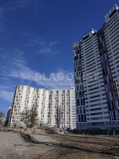 Apartment, A-111179, 101 корпус 29