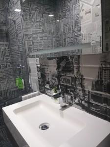 Квартира Оболонская набережная, 7, Киев, E-38502 - Фото 16