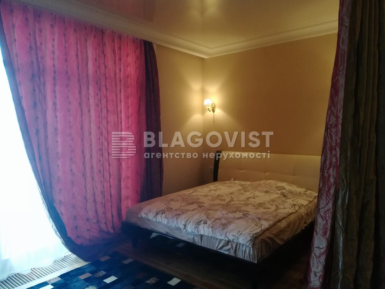 Квартира E-38502, Оболонская набережная, 7, Киев - Фото 11