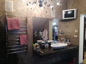 Квартира Оболонская набережная, 7, Киев, E-38502 - Фото 14