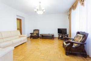 Квартира Лесі Українки бул., 21, Київ, Z-534534 - Фото 4